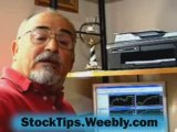 Forex Trading Courses - Simulated Forex Trading