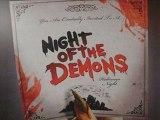 Watch Night of the Demons Movie Free | Night of the Demons F