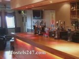 Cardiff Hostels Video from Hostels247.com-Sky Plaza Hotel