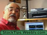 Review of Forex Trading Systems - Trading Signals
