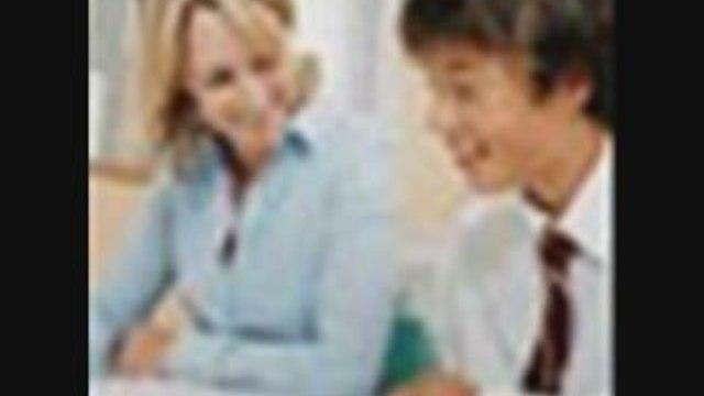 Appointment Scheduler & Appointment Scheduler Software