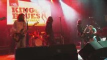 The Black Crowes - Remedy (Live)