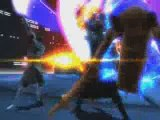Star Wars The Clone Wars Republic Heroes feature