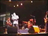 """Robert Gordon """"Rockabilly Boogie"""
