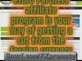 Affiliate Program. Products   Products Affiliate ...