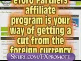 Products With Affiliate Programs   Affiliate Product ...