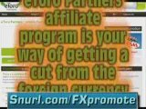 Products Affiliate Programs   Sell Affiliate Products - ...