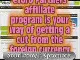 Best Affiliate Program & Best Affiliate Products   ...