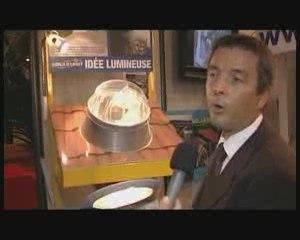 geneera.tv Le Mag 9, octobre 2009
