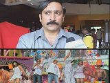 Mukesh Tiwari Interview on all the best
