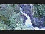 vacances haute alpes et Savoie  Vanoise_0004