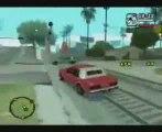 Recep İvedik GTA 4'te