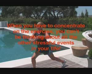 UK Wellness Coach: Home Fitness Training Workout