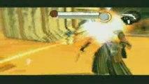 Red Steel 2 Gameplay Wii motionplus