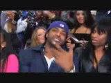 DJ Webstar Ft. Jim Jones & T-Rex - She Can Get It