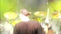 Hatebreed - Destroy Everything Live