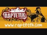 Sagopa Kajmer & Kolera - Herkesin Bir Suçu Var