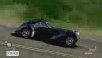 TDU - Bugatti Type 57 SC Atlantic (EXK 6) - 0.9