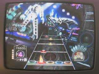 Guitar Hero 3-Cliff Of Dover-Moyen-500 notes