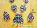 Tibet Cultural Arts Tibetan Crafts Handmade Art Craft