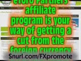 Promotional Products Affiliate Program   Top Affiliate ...