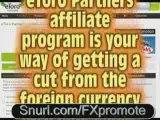 Best Affiliate Program & Best Affiliate Products   Best ...