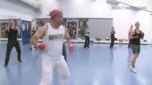 Body Power Fitness Gym , Wil; Fitness und Wellness für ...