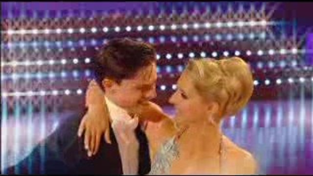 Strictly Come Dancing 2009 - Episode # 6 / Part 2