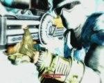 Fallout 3 (part.026) (O.A.) La ville miniere (part.01)