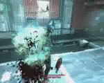 Fallout 3 (part.028) (O.A.) Avant-poste Ville Miniere