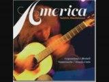 La Note Picking présente la guitare fingerstyle