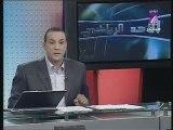 Dimanche Sport (1) - 11/10/09 - Tv7