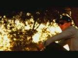 """CLIP """" CON EL TIEMPO """" - NELS feat MARJORIE SALVADORI"""