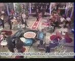 Badr Soltane - el horm ya rassoul allah