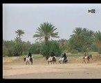 Erfoud - Errachidia - Tineghir  masalik lkasabate    Maroc