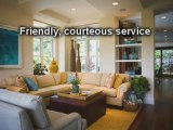 General Contractor Studio City - Fast Studio City Contractor