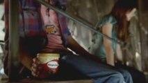 HAAGEN-DAZS ICE-CREAM: Melt Together