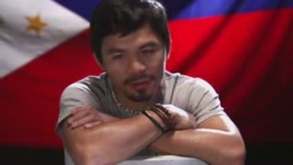 24/7 Pacquiao Cotto: Heritage