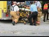 StateLawTV.com Truck Wrecks Injury Lawyer