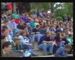 España - Gales 21/05/1994 2 de 12