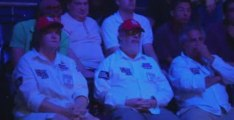 World Series of Poker Main Event 2009 WSOP Ep18 pt1