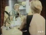 Sylvie Vartan - Pub Album Sylvie Vartan