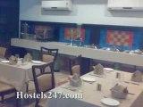 New Delhi Hostels Video from Hostels247.com-Hotel Le Roi