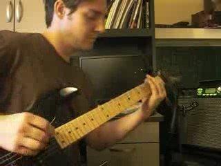 1989 Ibanez ® RG550 RG 550 Electric Guitar – Classic Guitar!
