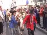 Le Retour des Alpages Festival Annecy 10-09