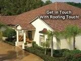 Roofing Contractor Santa Monica Roofer, Santa Monica ...