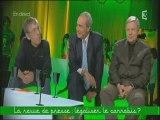 Legaliser le cannabis en France_partie 2
