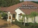 Roofing Glendale Emergency Repair - Glendale Roofer ...