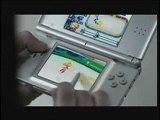 Mario & Sonic aux Jeux Olympiques d'Hiver - Pub Américaine