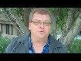 Sean La Rue | Mark Hawley Endorses Sean La Rue